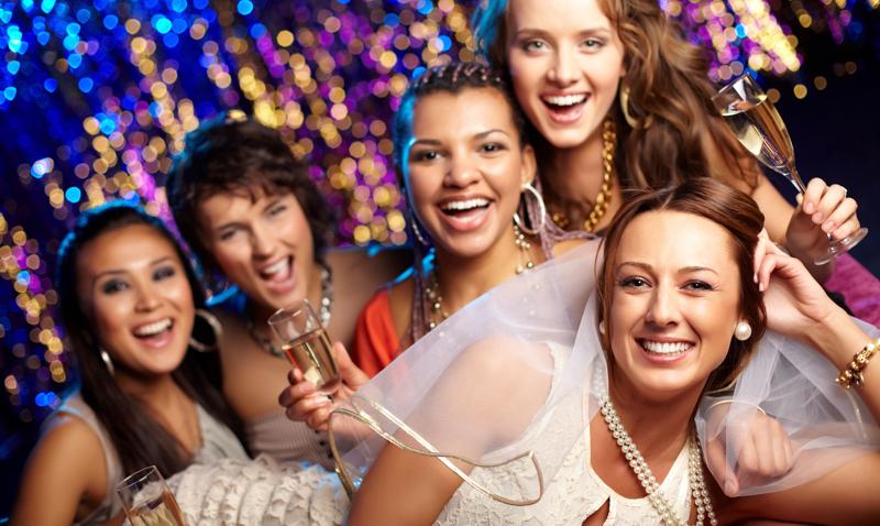 DJ für Hochzeitsfeier Löbau